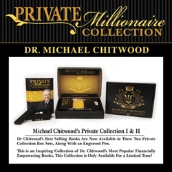 Michael Chitwoods Private Collection 1 & 2