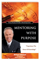 Mentoring With Purpose