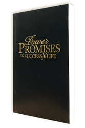 Power Promises For Success-N-Life