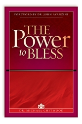 The Power To Bless